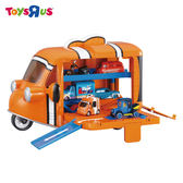 玩具反斗城 海底總動員遊戲車