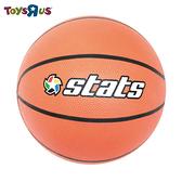 玩具反斗城  Stats 7號籃球