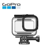 GoPro8 安全防護保護殼 (潛水盒)