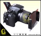 ES數位 專業級 ND2 ND4 ND8 方形減光鏡 方形全色濾鏡 全色鏡 方型濾鏡