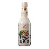 金蘭便利滷味醬500ml【愛買】