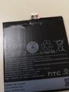 【保固一年】HTC Desire 816...