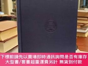 二手書博民逛書店More罕見nineteenth century studies;: A group of honest doub