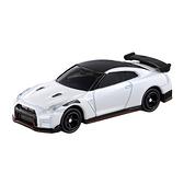 TOMICA 多美小汽車 78 日產NISSAN GT-R NISMO 2020 model 【鯊玩具Toy Shark】