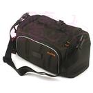 LOTUS 單眼相機專用車前袋,也可當側背包,功能齊全很實用,黑色《C84-073》
