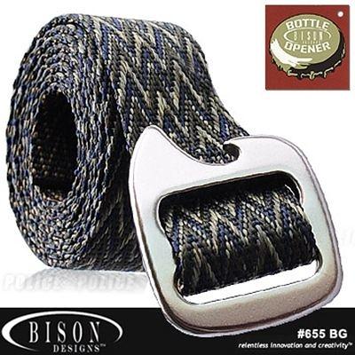BISON Tap Cap 開瓶器腰帶#655BG【AH24063】JC雜貨