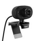 Q15免驅攝像頭電腦台式高清帶麥克風筆記本台式機家用視頻考研復試1080P 樂活生活館