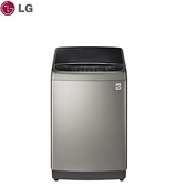 【LG】12KG 第三代DD直立式極窄版變頻洗衣機 《WT-SD129HVG》變頻馬達10年保固