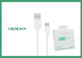 *全館免運*OPPO VOOC 原廠USB閃充傳輸充電線 DL118 (新版盒裝)
