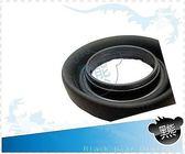 黑熊館 Nikon 專業級 HR-2 橡膠可折式遮光罩 適AF Nikkor 50mm f/1.8D AF Nikkor4 50mm f/1.4D HR2
