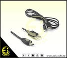 ES數位 Casio 自拍神器 TR350 TR300 TR10 TR200 Z150 Z8  S12 Z29 Z800 Z30012Pin U6 傳輸線