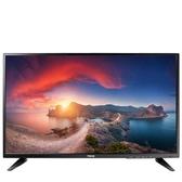 (含運無安裝)東元32吋電視TL32K3TRE