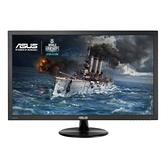 ASUS VP278H 27型 極速電競電腦螢幕