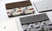 Surface/筆記本 內膽包 保護套 Go pro 6 book 13 15 air『櫻花小屋』