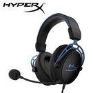 【Kingston 金士頓】HyperX...