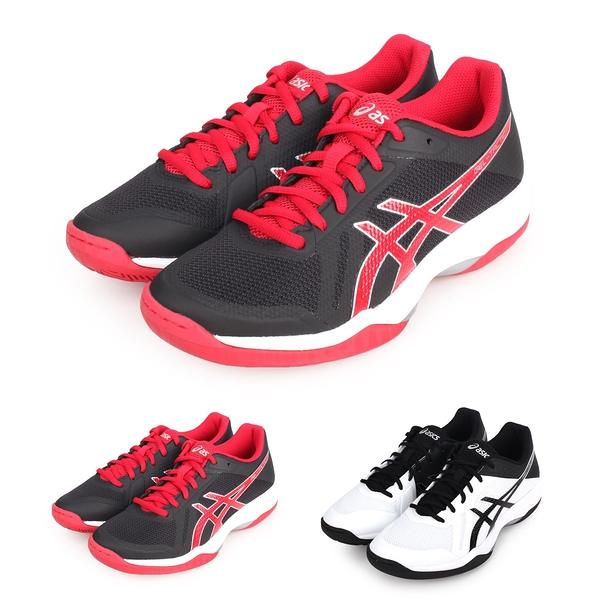 ASICS GEL-TACTIC 男排羽球鞋 (免運 羽球 排球 訓練 亞瑟士≡體院≡ TVR716