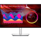 【免運費】DELL 戴爾 UltraSharp U2422H 3年保固 24型 IPS 螢幕 廣視角 低藍光 不閃屏 優質面板保證