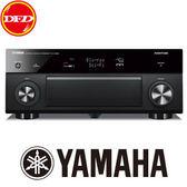 (24期新品現貨) 山葉 YAMAHA RX-A1020 7.2聲道環繞擴大機 公貨 送高級HDMI線 A1070