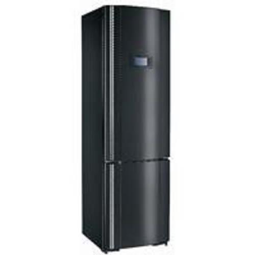 Gorenje 歌蘭妮  NRK67365SA Swarovski水晶冰箱 (銀) 320L