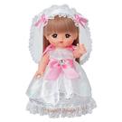 小美樂娃娃配件 浪漫小禮服_PL51340