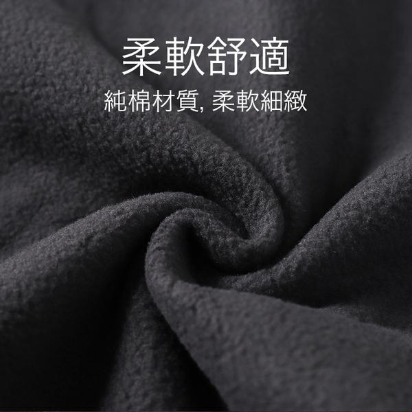 【晶輝團服制服】MF019*休閒單件式防風防潑水衝鋒外套(似GORE-TEX)可單買/ 代印公司LOGO