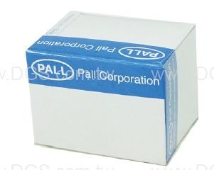 《PALL》玻璃纖維 過濾膜 Glass Microfiber Filter