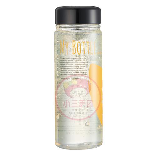 韓國Its skin My Bottle舒緩凝膠(夏威夷豆)245g【小三美日】