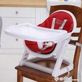 小象繽紛多功能兒童餐椅 寶寶吃飯餐椅 兒童餐桌椅 嬰兒吃飯座椅QN 西城故事