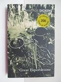 【書寶二手書T5/原文小說_ALL】Great Expectations_Dickens, Charles