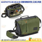 曼富圖 MANFROTTO MB MS-...