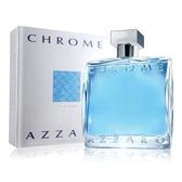 AZZARO 海洋鉻元素男性淡香水(50ml)