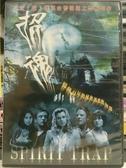 挖寶二手片-P02-266-正版DVD-印片【瘋狂家庭】-印度時報評選,年度十大最佳電影(直購價)
