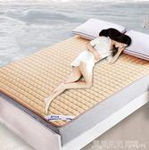 電熱毯 水暖毯電熱毯雙人水循環家用水熱毯單人無輻射智慧恒溫床墊電褥子·夏茉生活YTL