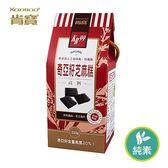 肯寶 KB99奇亞籽芝麻糕 320g/盒