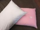 碧多妮寢飾-1.5KG蠶絲枕頭-二色可選