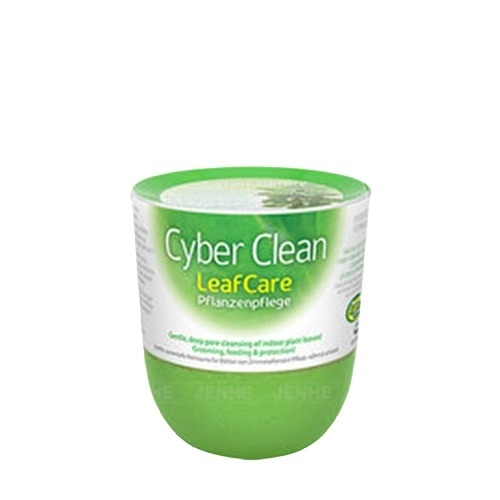 Cyber Clean植物護理罐裝清潔軟膠 160g 蝦皮團購【ZZ004】