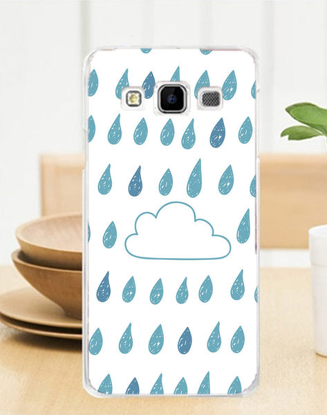 ♥ 俏魔女美人館 ♥ Samsung Galaxy J3 {40068545}-水晶硬殼 手機殼 手機套 保護殼 保護套