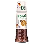 健康廚房無油沾拌淋醬香蒜洋蔥180ML【愛買】