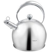 日象3.0L經典不鏽鋼鳴笛壺 ZONK-03-30S