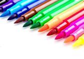 水彩筆不可擦48色可洗水彩筆套裝