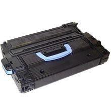 HP環保碳粉匣C8543X(43X) 適用HP 9050/9050n/9050dn/9040/9040n/9040dn/9000/9050(30,000張)C8543/8543X/8543