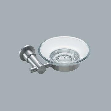 《修易生活館》HCG和成全系列 浴室配件系列 肥皂盤 BA5680