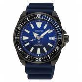 【分期0利率】SEIKO 精工錶 專業潛水錶 43.8mm 機械錶 4R35-01X0A 公司貨 SRPD09J1