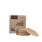 濾紙片 DGpod/FEEPOD 不鏽鋼膠囊/環保膠囊專用 (PS-200)