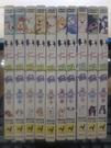 挖寶二手片-B04-015-正版DVD-動畫【大頭狗 01-10 全集】-套裝 國語發音