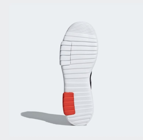 Adidas Cloudfoam Racer TR 男款慢跑鞋-NO.B43638