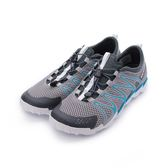 MERRELL TETREX 水陸兩棲越野鞋 淺灰/藍 ML18485 男鞋