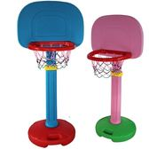 兒童籃球架可升降室內家用戶外投籃玩具 2 3 4 5 6歲男孩女孩