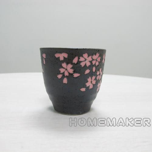 櫻花茶杯_JK-96809
