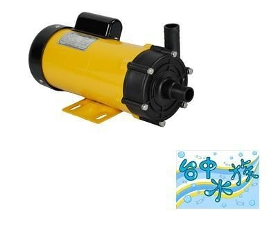 [ 台中水族 ] Pan World-NH-150PS  底部過濾磁力式抽水馬達-90L 特價
